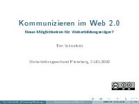 shot vortrag kommunizieren-im-web-2.0.png